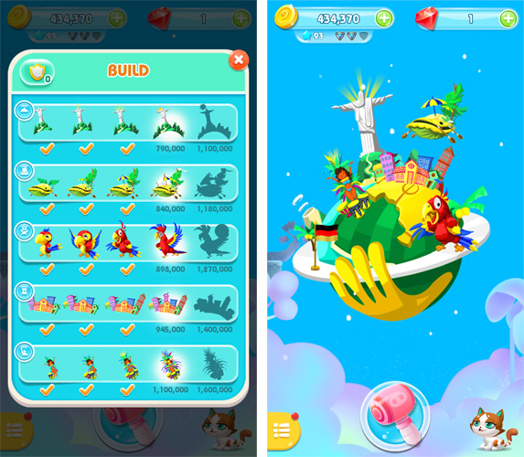 Dark UX in Piggy Boom and Coin Master – UX4Games